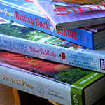 featured_image_baking_books
