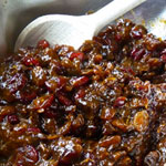 featured_image_christmas_pudding