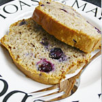 featured_image_apple_blueberry_cake