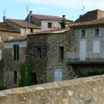 Cascastel-des-Corbières